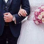 Četiri tajne: Da vam brak bude srećan i dugotrajan
