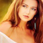 Kozmetika inspirisana prirodom, u najvećoj službi žena