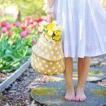 Četiri koraka ka isceljenju: Promenite sebe i svoj pristup ka zdravlju