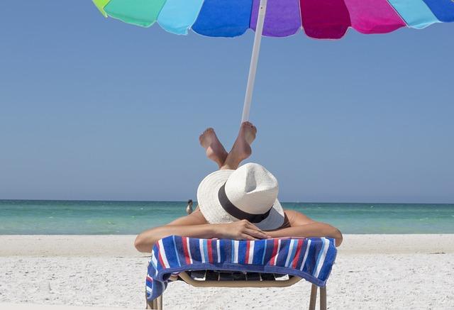 """""""Zaštita za sve"""": Uživajte na suncu, ali umereno"""