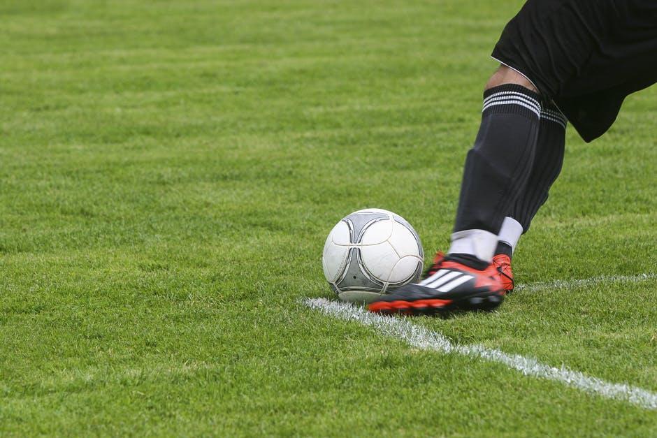 Nemački fudbaleri koriste HOMEOPATIJU da bi sačuvali formu i ojačali zdravlje