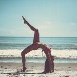 Tajne dugog života: Jednostavni saveti kako doživeti stotu