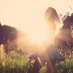 Restartujte se: Provereni znaci da vam je što pre potreban odmor
