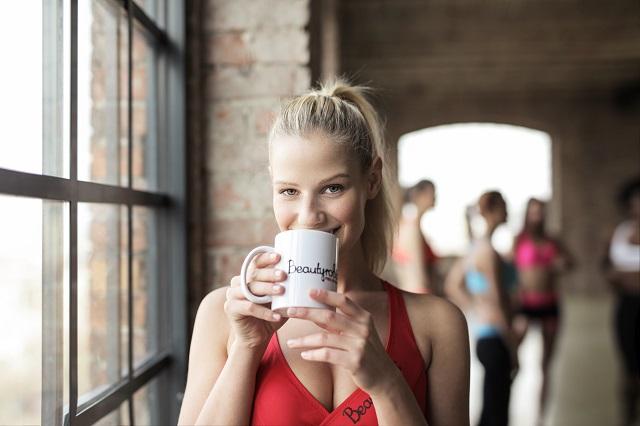 Ovi čajevi imaju tri puta jači efekat nego sat vežbanja