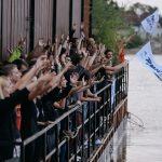 Očuvanje okeana: Beograđani se priključili globalnoj trci