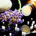 Homeopatija posmatra dete kao celinu