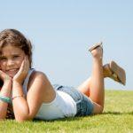 Da i deca lako mere UV zrake