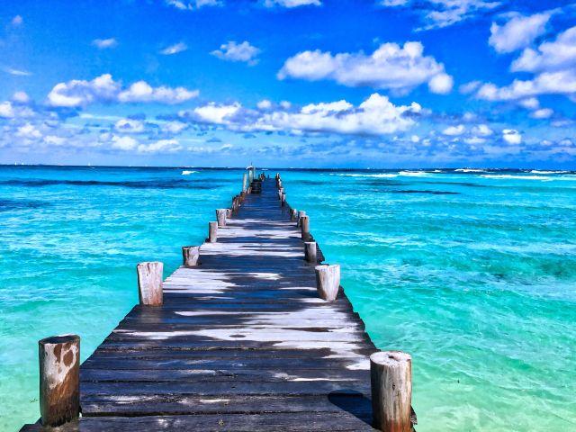 Pet privatnih ostrva koje jeftino možete da iznajmite za sebe