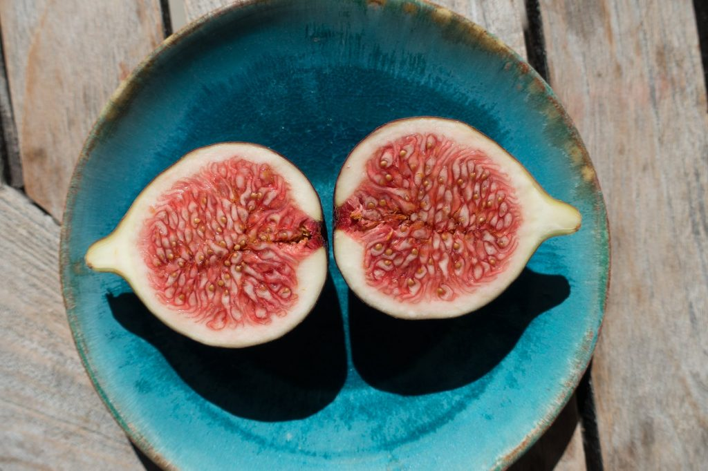 Smokve je obožavala Kleopatra, napravite masku od ovog voća
