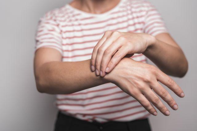 Svetski dan borbe protiv reumatoidnog atritisa: Udružena borba je najefikasnija