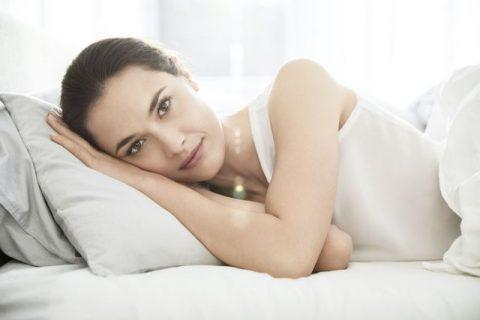 Vaš novi beauty sleep saveznik, noćna nega sa dvostrukim efektom