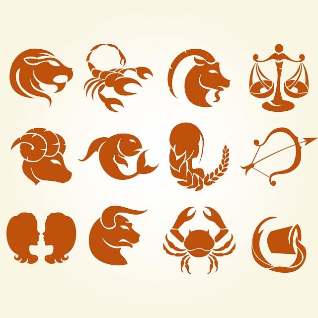 Horoskopski znakovi koji nikada ne cene u vezi