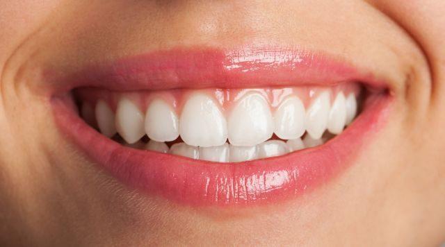 Prvo istraživanje o uticaju duvanskih proizvoda nove generacije na zube