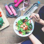 Predstavljen nacionalni vodič za zdrave životne navike