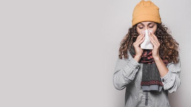 Oporavite sinuse uz pomoć homeopatije