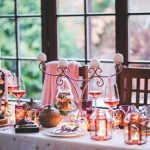 Praznici nam stižu: Kako se izboriti sa svečanom trpezom ako vodite računa o ishrani
