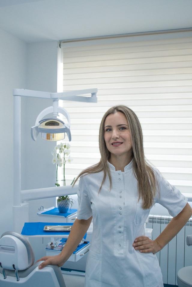 Zubni implantati i pušenje- koji su faktori rizika