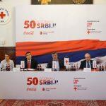 Šest miliona dinara za pomoć najugroženijim sugrađanima
