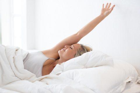 Trik zaludeo svet: Kako da za 30 sekundi složite posteljinu sa lastišem?