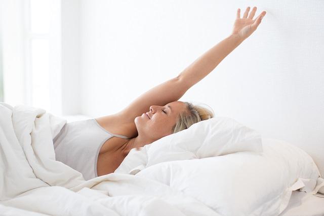 Kako da za 30 sekundi složite posteljinu sa lastišem?