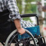 Novim lekovima protiv multiple skleroze