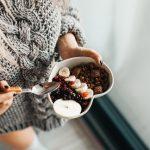Šest mentalnih trikova da biste izbegli praznično gojenje