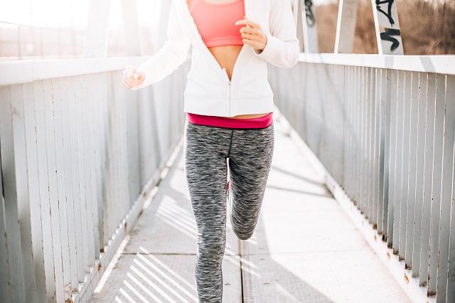 Evo koliko kalorija gubimo tokom sportskih aktivnosti