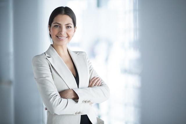Ovo su tajne uspešnih poslovnih žena