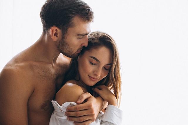 Zašto neverovatne žene imaju najgori ljubavni život