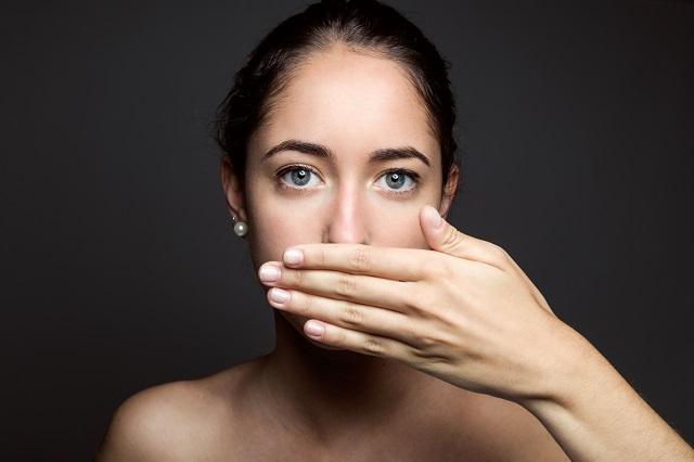 Kada je neprijatan miris znak za bolest?