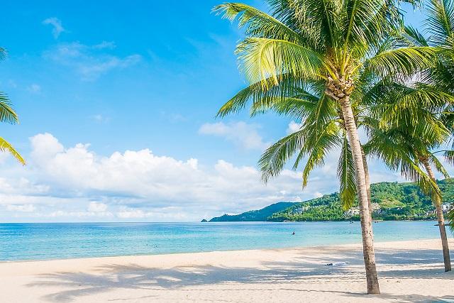Plaža koja je proglašena najlepšom