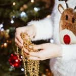 """Evo zašto je vaš znak na """"lošoj listi"""" kod Deda Mraza"""