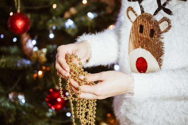 Nova godina, neka bude bolji list za vas