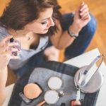 Koje kozmetičke proizvode treba da držite u frižideru?