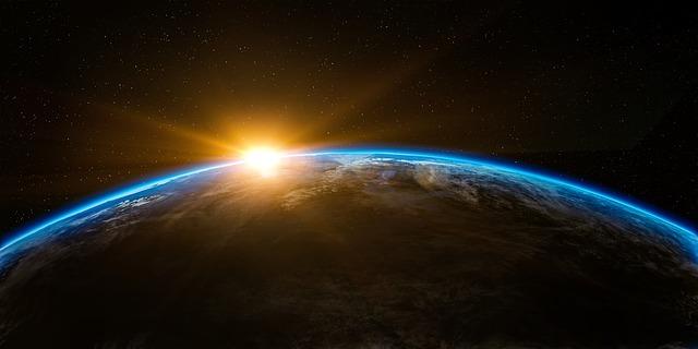 Retrogradni Merkur napokon kreće napred, a Venera je u Škorpiji: Šta to znači za vaš znak?