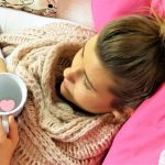 Da li Srbiji preti mutirani grip?