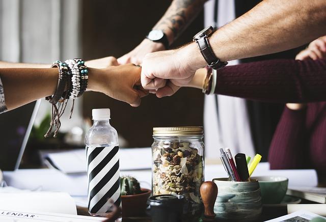 Kako ličnost partnera utiče na razvoj vaše karijere?