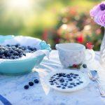 Zdrava ishrana podrazumeva mentalno i socijalno zdravlje