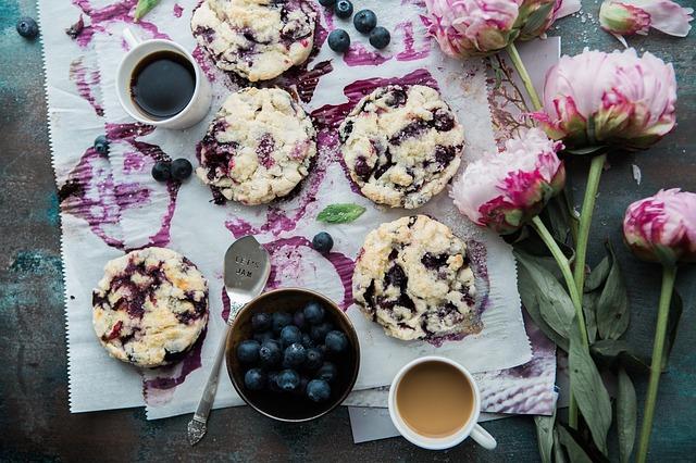 Koje namirnice izabrati za zdrave torte i slatkiše?