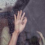 Otkriven pravi razlog zbog kojeg ostajemo u nesrećnim vezama