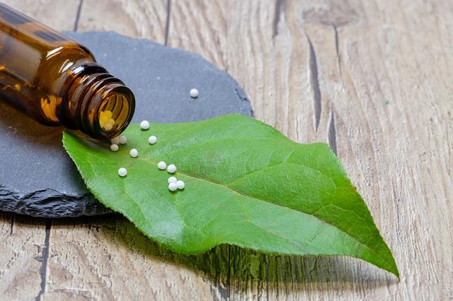 Koji poznati su u svetu homeopatije?