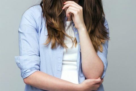 Ako imate braon oči, sigurno ste već pravile ove greške pri šminkanju