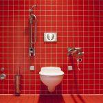 Sredstvo od samo tri sastojka za neutralisanje neprijatnih mirisa u toaletu