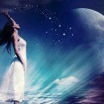 Pet horoskopskih znakova kojima 2019. donosi sreću u ljubavi