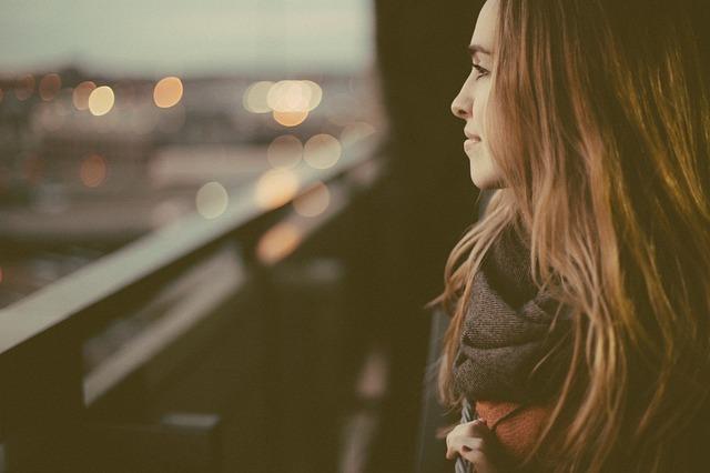 Nemojte o sebi pričati kao da ste stari: Godine ne znače ništa