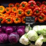 Dijetetičar savetuje kako da kupujete namirnice