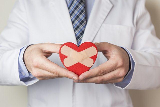HISPA programom se odbranite od infarkta i šloga