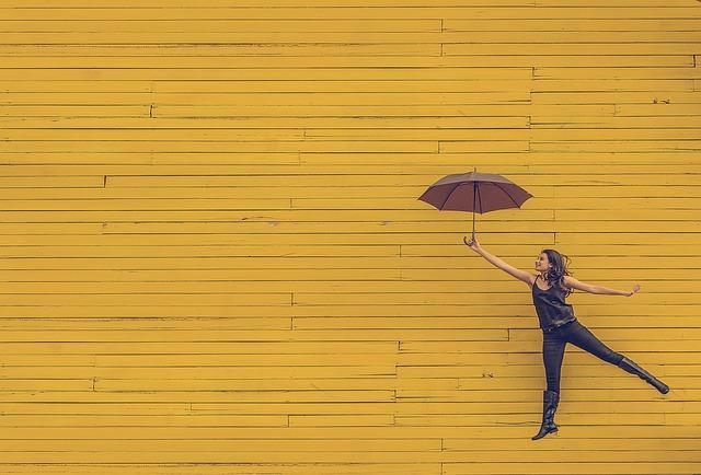 Šest kvalitetnih pitanja za promenu svakodnevnice