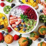Poboljšajte zdravlje ovog proleća: 7 korisnih saveta