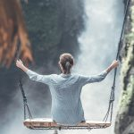 Pet koraka do ispunjenog života